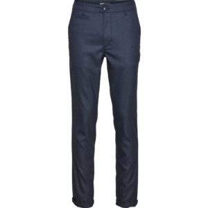 Pantalon slim Joe