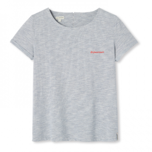 """T-shirt """"La French Touch"""""""